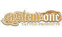 System One Tattoo Products